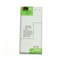 PowerPlant LG BL-T6 (Optimus GK) 3150mAh (DV00DV6294)