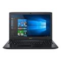 Acer Aspire E 15 E5-575G-53VG (NX.GHGAA.001)