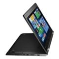 Lenovo ThinkPad Yoga 460 14 (20EMS01300) Black