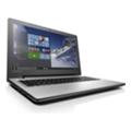 Lenovo IdeaPad 310-15 IAP (80TT004KRA) White