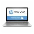 HP ENVY x360 15-aq001ur (E9N38EA) Silver