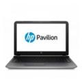 HP Pavilion 15-AB277NW (P1S00EA)
