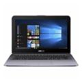 Asus VivoBook Flip 12 TP203NAH (TP203NAH-BP050T) Star Grey