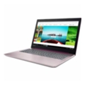 Lenovo IdeaPad 320-15 (80XH00EERA) Plum Purple
