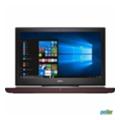 Dell Inspiron 7567 (I75F58S2NDL-6B)