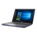 Dell Inspiron 5767 (5767-9958)
