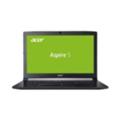 Acer Aspire 5 A517-51G-33AC (NX.GSTEU.013)