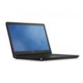 Dell Vostro 3568 (N060PSPCVN3568EMEA01_1801_WIN)