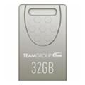 TEAM 32 GB C156 (TC15632GS01)