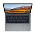 "Apple MacBook Pro 13"" Space Gray (Z0UN00061) 2017"