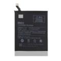Xiaomi BM-22 (3000 mAh)