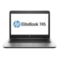 HP EliteBook 745 G4 (Z9G32AW)