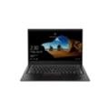 Lenovo ThinkPad X1 Carbon G6 (20KH006MRT)