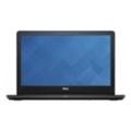 Dell Inspiron 3567 (I315F34H10DIW-6BK)