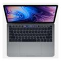 """Apple MacBook Pro 13"""" Space Gray 2018 (Z0V80004K)"""