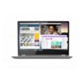 Lenovo Yoga 530-14 (81EK00KQRA)