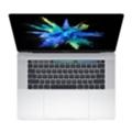 """Apple MacBook Pro 15"""" Silver 2016 (Z0T500050)"""