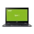 Acer Spin 5 SP513-52N (NX.GR7EU.0)