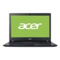 Acer Aspire 3 A311-31-P7Q9 (NX.GVXEU.007)