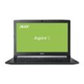 Acer Aspire 5 A515-51G-58BE (NX.GWHEU.006)