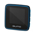 Qumo Boxon 4Gb