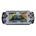 Gharte PSP S400 Black