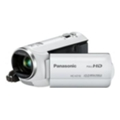 Panasonic HC-V210 White
