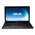 Asus K53BR (K53BR-SX007D)