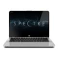 HP ENVY Spectre 14-3100er (B3S42EA)