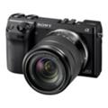 Sony NEX-7K 18-55 Kit