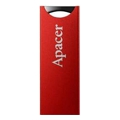 Apacer 16 GB Handy Steno AH133 Red