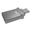 PQI 32 GB Connect 201