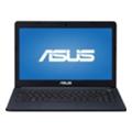 Asus X401A (X401A-BCL0705Y)