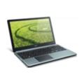 Acer Aspire E1-530G-21174G50Mnii (NX.MGTEU.001)