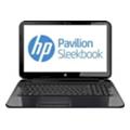 HP Sleekbook 15-b079sr (C6T67EA)