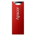 Apacer 32 GB Handy Steno AH133 Red AP32GAH133R-1