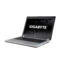 Gigabyte P34G (9WP34G000-UA-A-001)