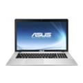 Asus X750LN (X750LN-TY015D)
