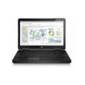 Dell Latitude E5540 (CA007LE55401EM)