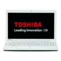 Toshiba Satellite C55-A-19K (PSCG8E-03N012U3)