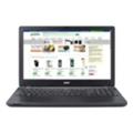 Acer Aspire E5-511G-C2PK (NX.MQWEU.019) Black
