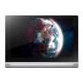 Lenovo Yoga Tablet 2 10