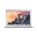 "Apple MacBook Air 11"" (MJVP2) (2015)"