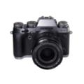 Fujifilm X-T1 kit (18-55mm f/2.8-4.0 R)