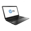 HP 255 G3 (L8A43ES)