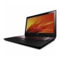 Lenovo IdeaPad Y5070 (59-444712)