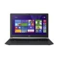 Acer Aspire V Nitro VN7-792G-53EE (NX.G6QEU.001)
