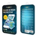 Auzer Защитное стекло для Lenovo A7000 (AG-LA7000)