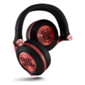 JBL Synchros E50BT (Red)
