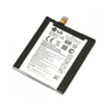 PowerPlant LG BL-T7 (Optimus G2, P693, VS9801) 3000mAh (DV00DV6295)